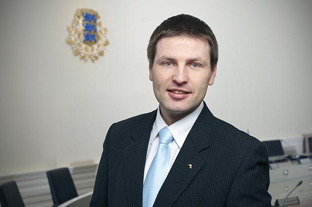 hanno_pevkur_2011