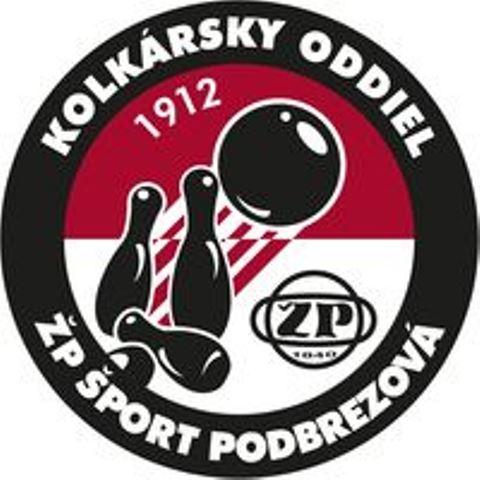Na snímke logo klubu