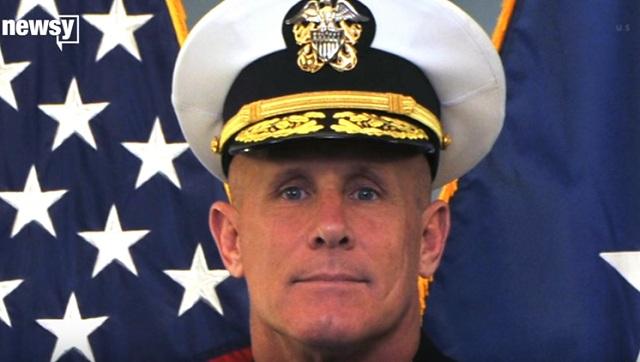 Robert Harward odmietol funkciu poradcu pre národnú bezpečnosť