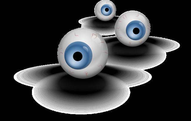 cb693cc40 Laserová operácia očí nie je vhodná pre každého - Hlavné správy