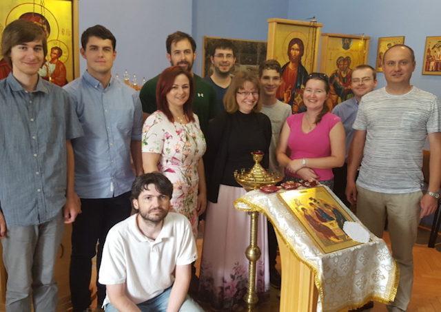 V Letnej škole jazykov Biblie v Košiciach po prvýkrát ponúknu aj aramejčinu