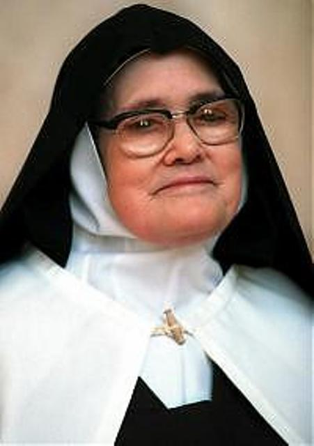 Sestra Lucia z Fatimy bližšie k blahorečeniu