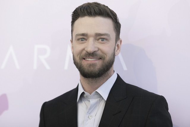 Najviac nominácií na Kids' Choice Awards 2017 získal Justin Timberlake