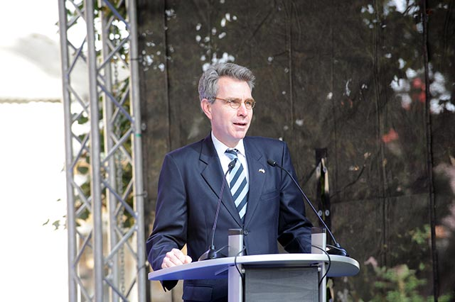 BIONIC_University_Opening_Ceremony._US_Ambassador_to_Ukraine_Geoffrey_R.Pyatt.