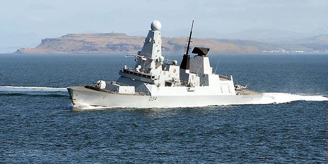 HMS_Diamond