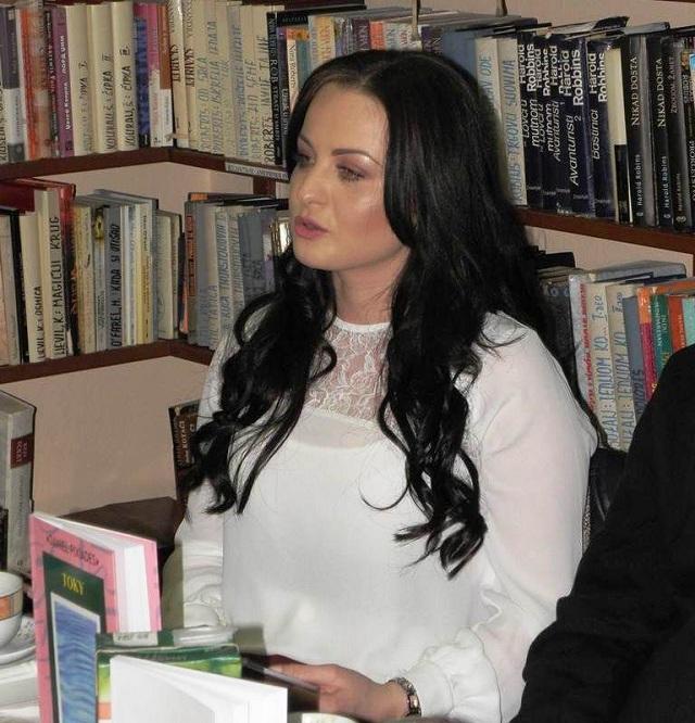 Aneta Lomenová