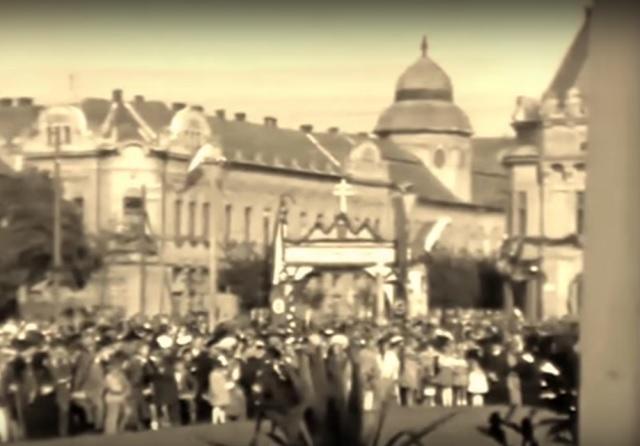 Čo by sa dialo, keby sa Slováci vzopreli Hitlerovi a 14. marec 1939 by nebol?