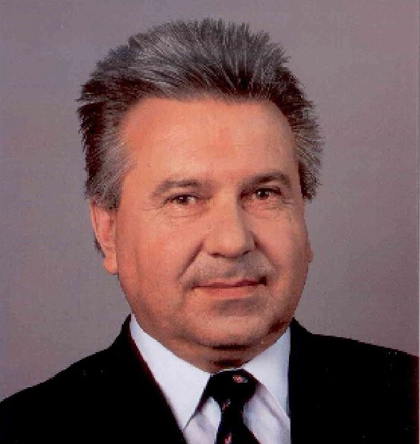 Jozef Mižák