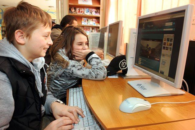 98064d864 Uzbekistan zakázal násilné počítačové hry - Hlavné správy