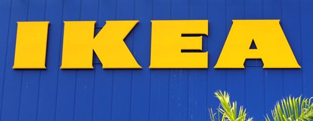 Ikea v Rakúsku zvýšila tržby a investovala do nových predajní - Hlavné  správy dd624d839b9