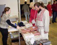 Na snímke účastníci podujatia