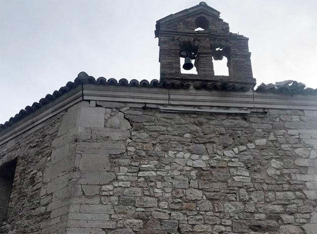 eee1abde8c0d Talianske mestečko ponúka domy na predaj len za 1 euro - Hlavné správy
