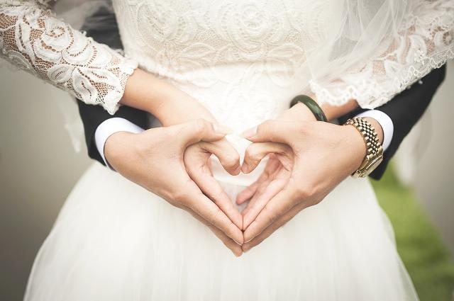 ako začať chodiť znova po svadbe Hľadáte zadarmo Zoznamka