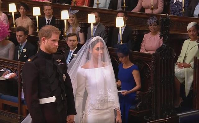 d2ff1e014f13 Kráľovská svadba zvýši príjmy viacerých odvetví ekonomiky o viac ako ...