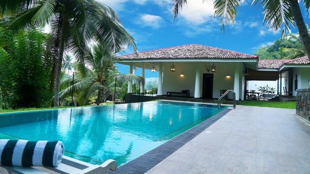 9965f10e83 10 krokov starostlivosti o váš bazén pred odchodom na dovolenku ...