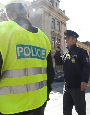 Polícia začala trestné stíhanie 3 osôb v súvislosti s raziou v Zooparku  Bašť - Hlavné správy e2ad3bfe039