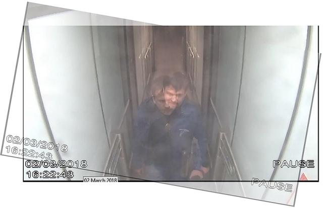Amesbury/Salisbury incident - Page 11 44512