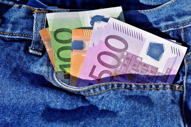 73d58c09c0b3 Šesť z desiatich migrantov v Taliansku berie penziu bez toho