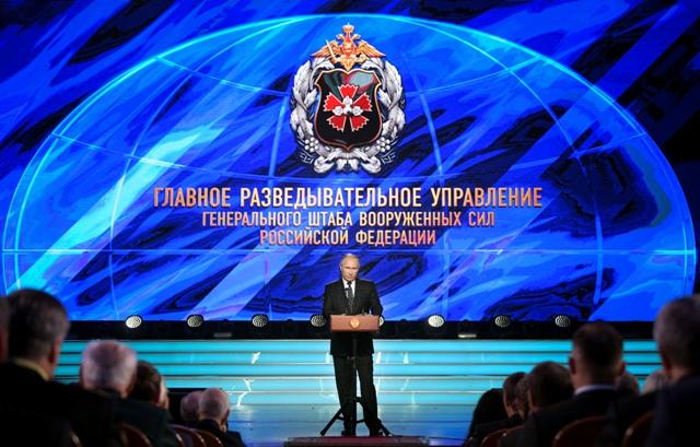 Zadarmo ruskej nevesty datovania