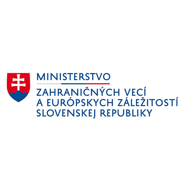 MZV  O Slovákovi zabitom pri Manchestri sme informovaní - Hlavné správy c14575be21