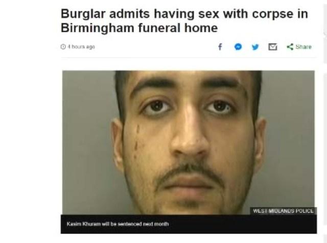 Swinger porno orgie