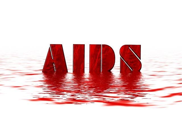 12b4bac730ba Migranti prinášajú do Talianska AIDS - Hlavné správy