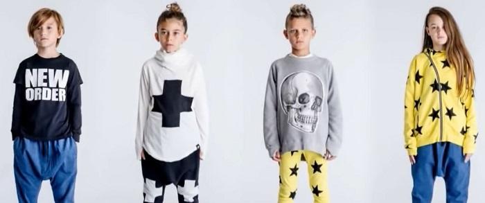 b7d160357336 Kňaz označil rodovo neutrálne detské oblečenie od Céline Dion za ...