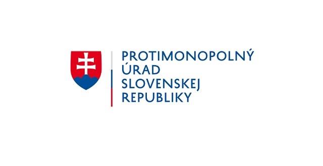 PMÚ SR schválil koncentráciu podnikateľov Veolia Energia Slovensko ... 0951e2454d9