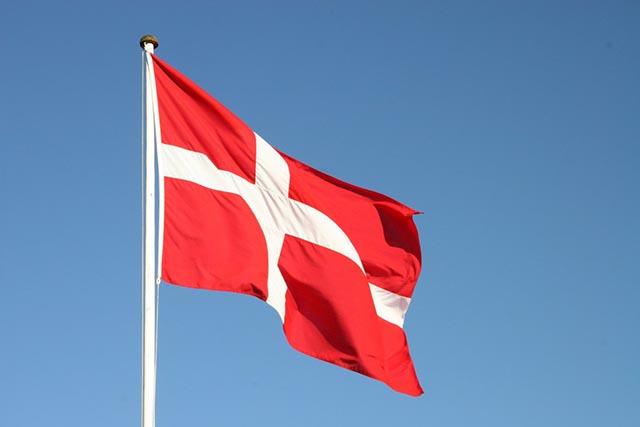 181ffb136ddce Dánsko začalo s výstavbou 1,5-metrovej bariéry pozdĺž hraníc s ...