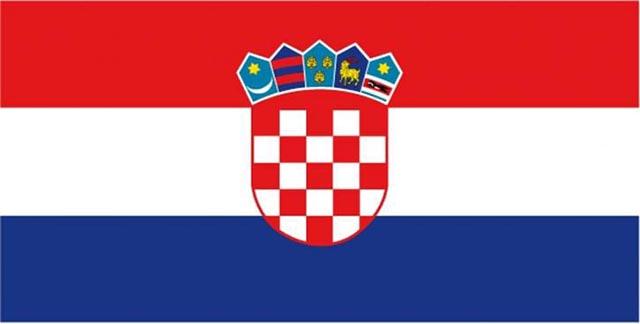 Chorvátska polícia našla telo ženy 82efe638353