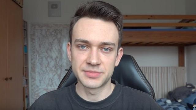 lebian sex videá