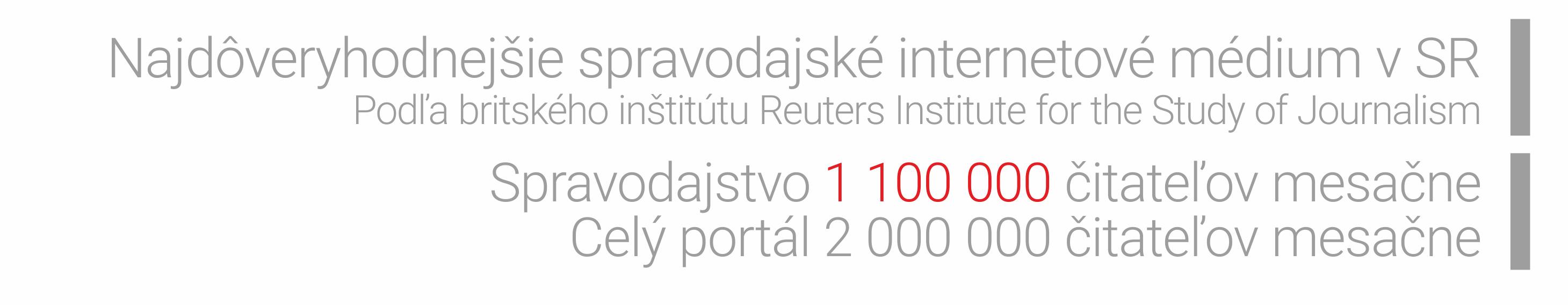 Slováci a Česi nad 55 rokov môžu požiadať o Kartu seniora. Získajú zľavy na  Slovensku aj v Českej republike - Hlavné správy 8942106d190