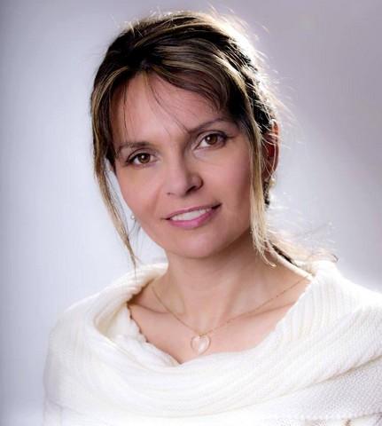 Bývalá prezidentská kandidátka kandiduje do Europarlamentu, alebo prečo chce Helena Mezenská napravovať krivdy z Bruselu - Hlavné správy