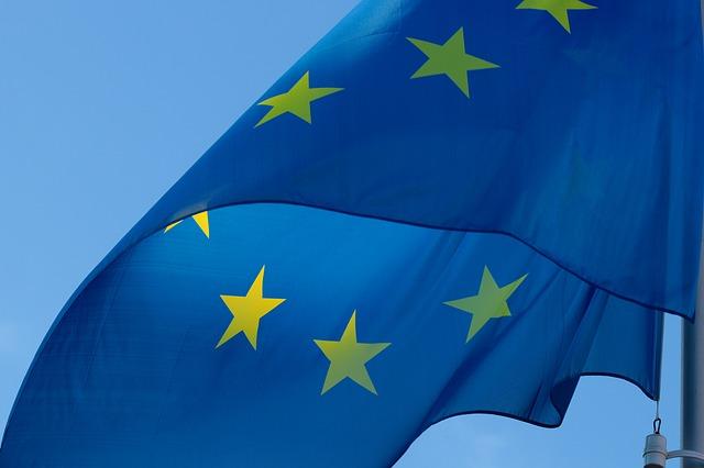 4387532506320 Vietnam podpísal s Európskou úniou dohodu o voľnom obchode - Hlavné ...