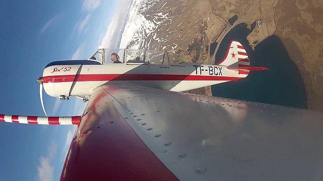Datovania letecké piloti