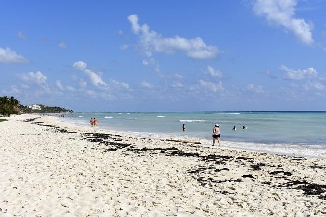 1cd23945ee24e Psoriatikom pomôže dovolenka pri mori, hovorí odborníčka - Hlavné správy