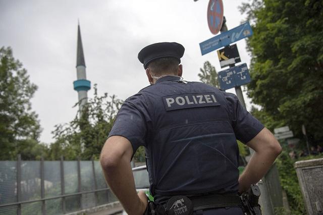 Rýchlosť datovania Mníchov Nemecko