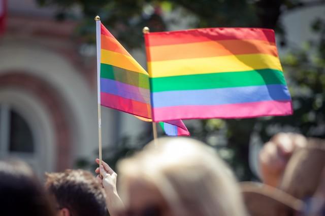 zadarmo online dátumu lokalít pre LGBT