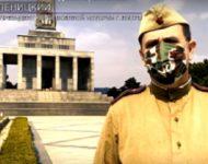 Ľudia si na Slavíne pripomenuli 75. výročie oslobodenia Bratislavy