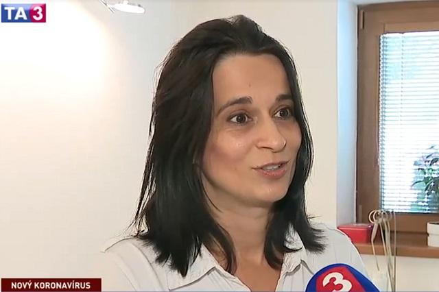Zuzana Pitoňáková