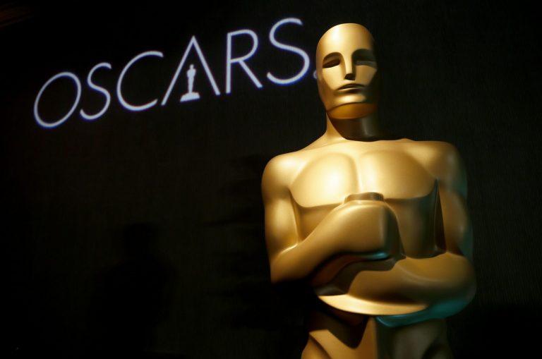 Oscar, udeľovanie, film