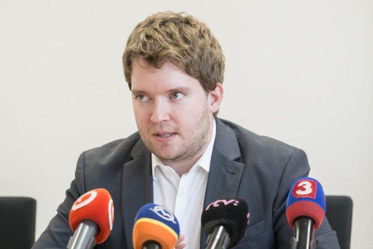 Ábel Ravasz