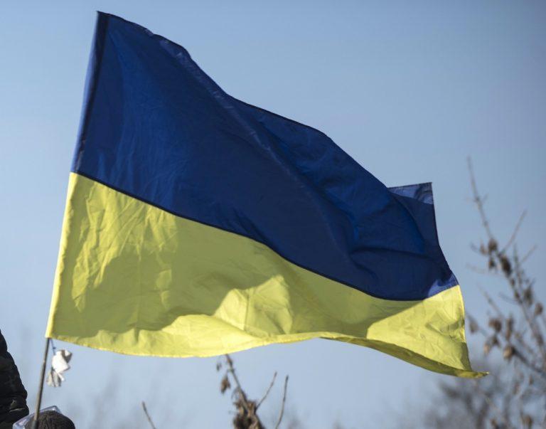 Ukrajina, EU, sankcie