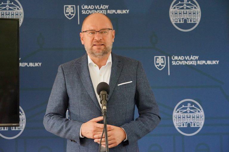 Richard Sulík, predaj VSE