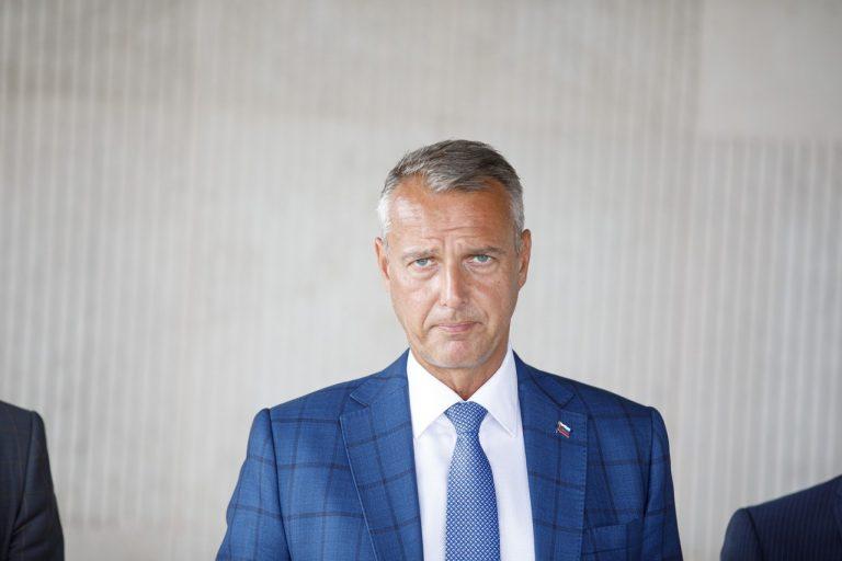 Richard Raši, poslanec, Hlas-SD