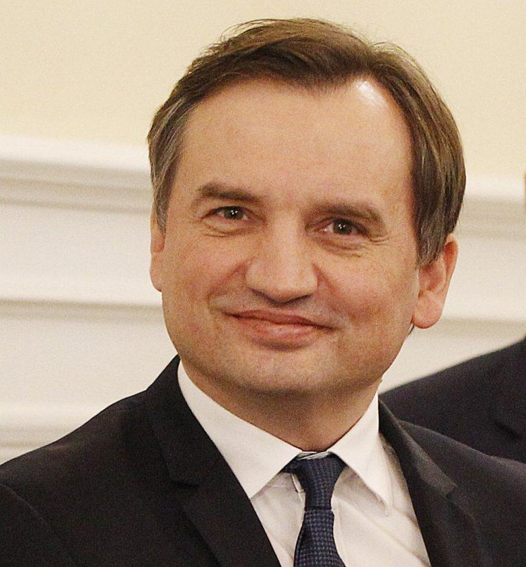 Poľsko, minister, EÚ