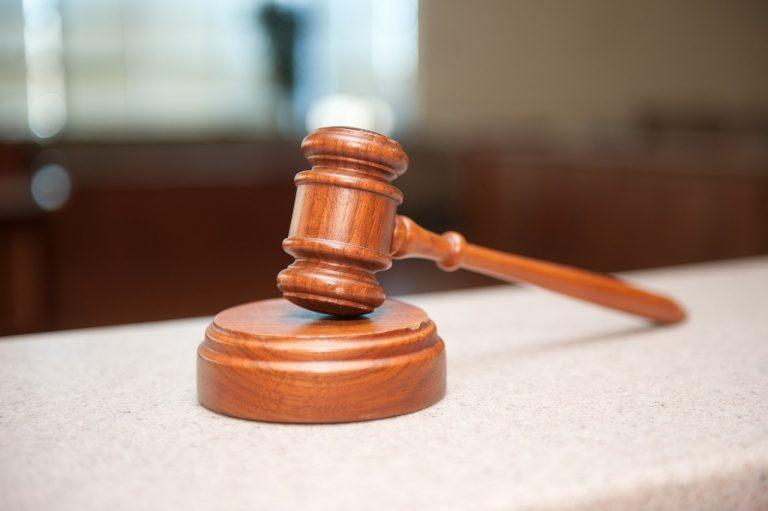 sudcovia, justícia, poriadok