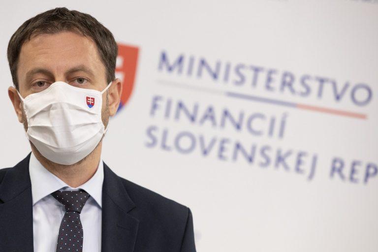 Michal Miškovič, ukončenie, spolupráca