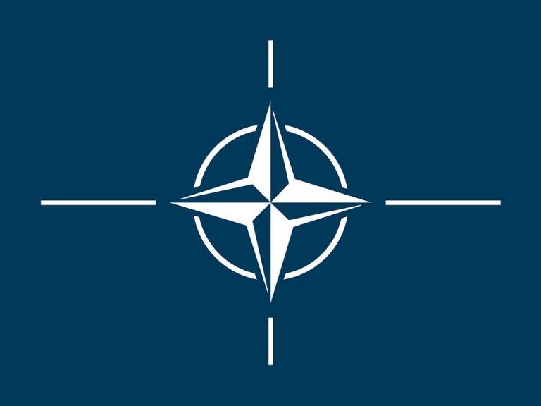 NATO, Česko, platba