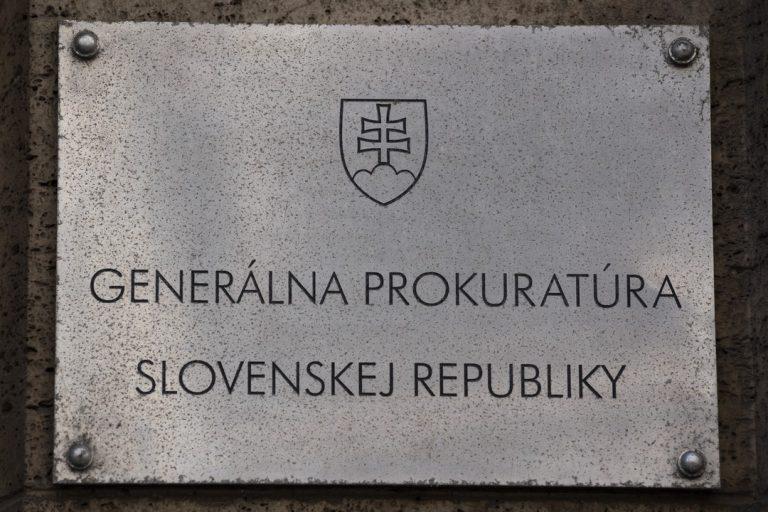 Slovensko, Belgicko, Jozef Chovanec